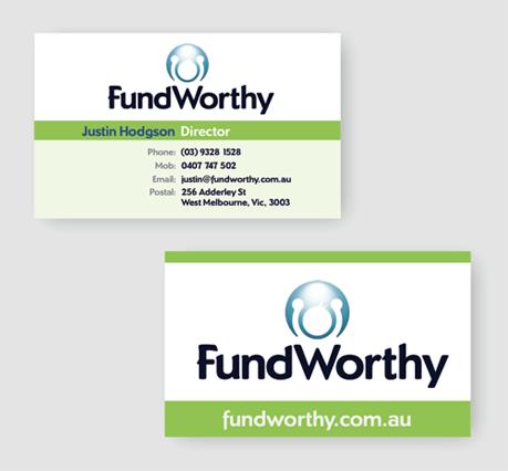_0002_Fundworthy